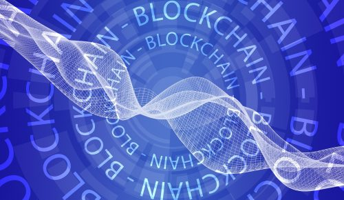 Why Blockchain is a Game Changer for Supply Chain